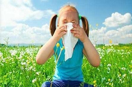 Мазь Доктор МОМ<sup>®</sup> для лечения детей