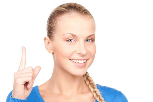 Полезная информация о кашле